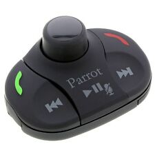 Brand New Parrot MKi 9000/9100/9200 Remote Control Unit