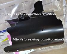 OEM Genuine Fuel Filter Bracket Ssangyong Rexton W D20R 2012/06/01+ #2247408B11