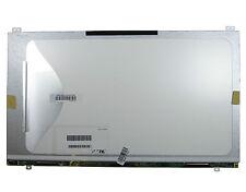 "BN SAMSUNG NP-300V5A-A05UK SILVER 15.6"" LED HD MATTE LAPTOP SCREEN"