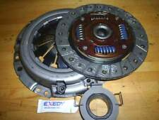 EXEDY MODIFIED UPRATED CLUTCH KIT FOR PEUGEOT 107 CITROEN C1 TOYOTA AYGO