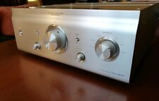 Denon PMA SA1 Class A Stereo Integrated Amplifier
