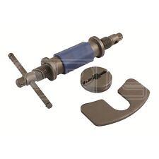 Laser Brake Caliper Rewind Tool - 3 Piece (5751)