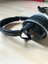 Turtle Beach Ear Force PX21 Gaming Headset (super Zustand)