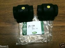 GENUINE Land Rover Discovery 3 Front Anti Roll Bar D Bushes