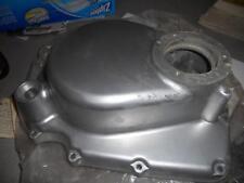 NOS Honda 1966 CB450 Clutch Cover Right Crank Case 11330-283-010