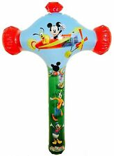 Disney Mickey Mouse Clubhouse: Crazy Bumper / Hammer