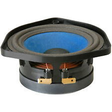 "GRS RSB901-1 Replacement Speaker Driver for Bose 901 4-1/2"" 1 Ohm"