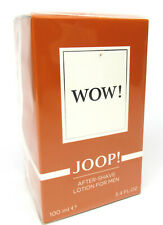 JOOP! WOW! WOW for Men 100ml After Shave Lotion (GRUNDPREIS 99,90€/100ML)