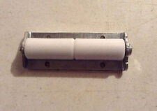 HEARTLAND RV SLIDE OUT ROOM 220339 H/S J ROLLER REPLACEMENT 4.5X1.75""