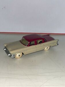 DINKY TOYS - GB - 180 - PACKARD CLIPPER