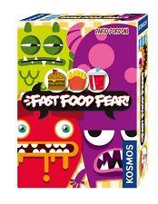 KOSMOS 692957 - Mitbringspiel - Fast Food Fear