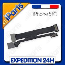 CABLE DE TEST ECRAN LCD ET VITRE TACTILE - IPHONE 5C
