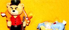 Bad Taste Bear Bears Blambi & Jumper LE 600 Stück