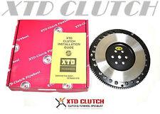 XTD PERFORMANCE XLITE FLYWHEEL FITS 2000-2004 TIBURON  ELANTRA 2.0L