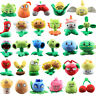 PVZ Plants vs Zombies 2 Figures Plush Baby Staff Toy Stuffed Soft Doll Kids Gift