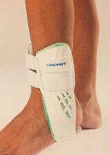 Tutore per la caviglia piede sinistro taglia media, Aircast Stirrup-II