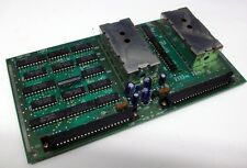 Japan Radio JRC NRD 525 cga-132 Loop 2 Board