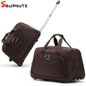 Maniglia di ricambio per valigia e valigia 1 pezzo Kcnsieou