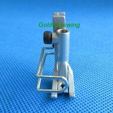 Standard Presser Foot For Durkopp Adler 69 267 269 Sewing Machine