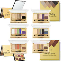Milani Eye Palette Variety Everyday Eyes 6 & 12 Shade BIG Mirror Pick Any Style!