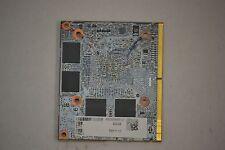 HP AMD-CHELSEA XT FIREPRO M4000 VIDEO. Part Number: 699867-001 MXM 3.0