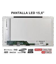 PANTALLA PARA PORTÁTIL ASUS X551M DISPLAY