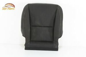 CHEVROLET CAMARO FRONT RIGHT PASSENGER SEAT LOWER CUSHION BOTTOM OEM 2014-2015💎
