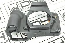 Olympus E3 Front Cover Assembly Repair Part EH1195