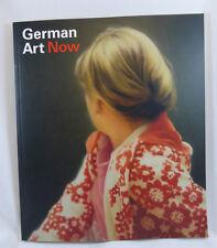 German Art Now  Saint Louis Art Museum