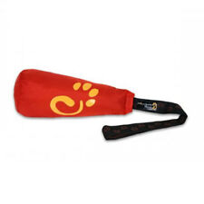 LifeVenture Mountain Paws Clunk - Fetch Toy