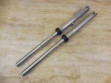 1979 Honda CX500 CX 500 H1359-4' front forks suspension damper set #2