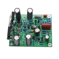 Class AB Audio Power Amplifier Board Finished Dual Channel 150-350W MOSFET L7 ##