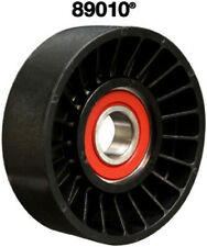 Dayco 89010 TENSIONER & IDLER PULLEY