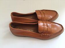 Gap Women's Shoes Loafers.Size 5UK/EU38