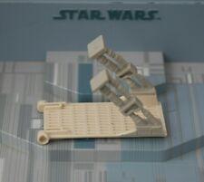 Star Wars Modern Vehicle Part Galactic Heroes Millennium Falcon Landing Hatch