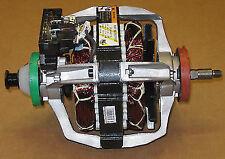 """WP279787 Dryer Motor for Whirlpool Kenmore Roper Kirkland 27"""" 3395654 AP3094233"""