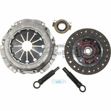 New Exedy Clutch Kit TYK1501 Toyota Corolla Matrix