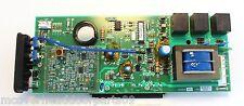 Linear Garage Door Opener Motor Control Board, HAE00040