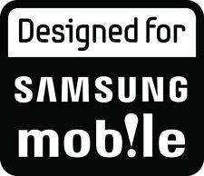 Belkin TPU Case for Samsung Galaxy Nexus - Black/Blue