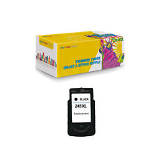 Compatible Ink Cartridge 1PK PG 245XL for Canon PIXMA MG2420 MG2922