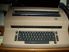 IBM Correcting, Selectric 2 Type Writer