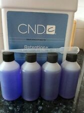 Creative CND acrylic Retention Liquid 16oz SAME DAY SHIPPING