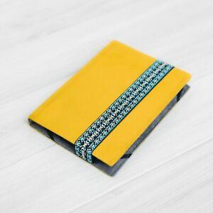 Folding Folio Case Cover Kobo Nia Aura Clara HD H2O Edition 2 Smart Style