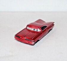 Disney Pixar Cars Lenticular Eyes Hydraulic Red Ramone Diecast Metal 1:55 1 2 3