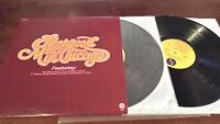 FLEETWOOD MAC IN CHICAGO - FEATURING OTIS SPANN 2XS6009 DOUBLE VINYL LP