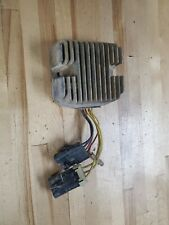 New listing 2008-2010 Polaris Rzr 800. Voltage Regulator , Polaris Part# 4012384