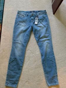 Las Mejores Ofertas En Jeans Denim Guess Para De Mujer Ebay