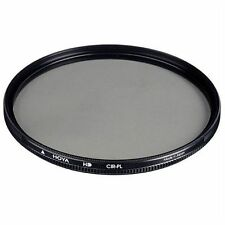 Hoya Filter Pol Circular HD 77mm (yhdpolc077)