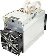 Antminer T9+ Same as Bitmain S9 🔥13TH 🔥 No PSU included.