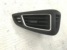 2012-2015 FORD FOCUS ST RIGHT PASSENGER SIDE DASH AIR A/C VENT TRIM OEM 12-15